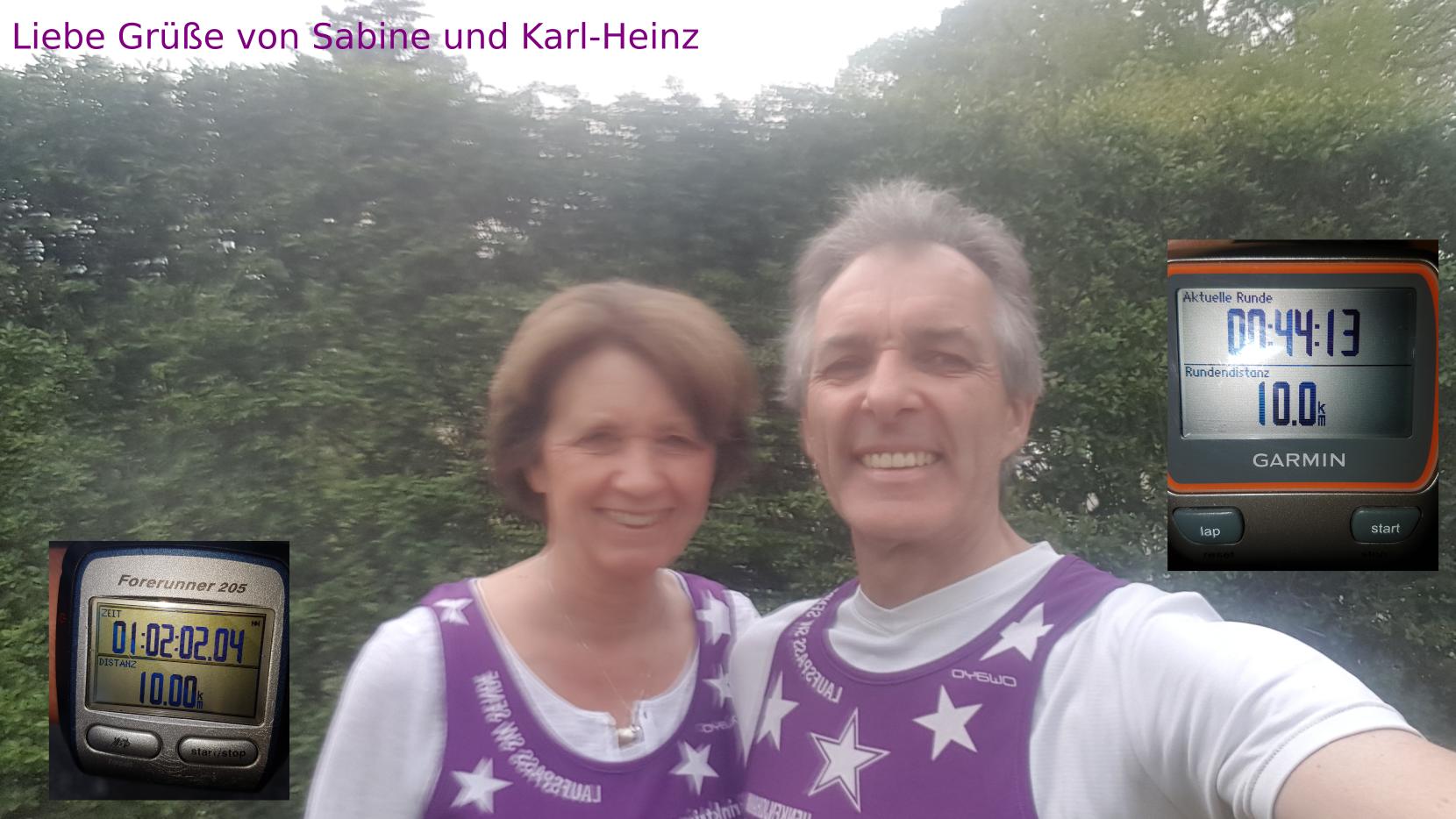 Stückerjürgen-Sabine-und-Karl-Heinz