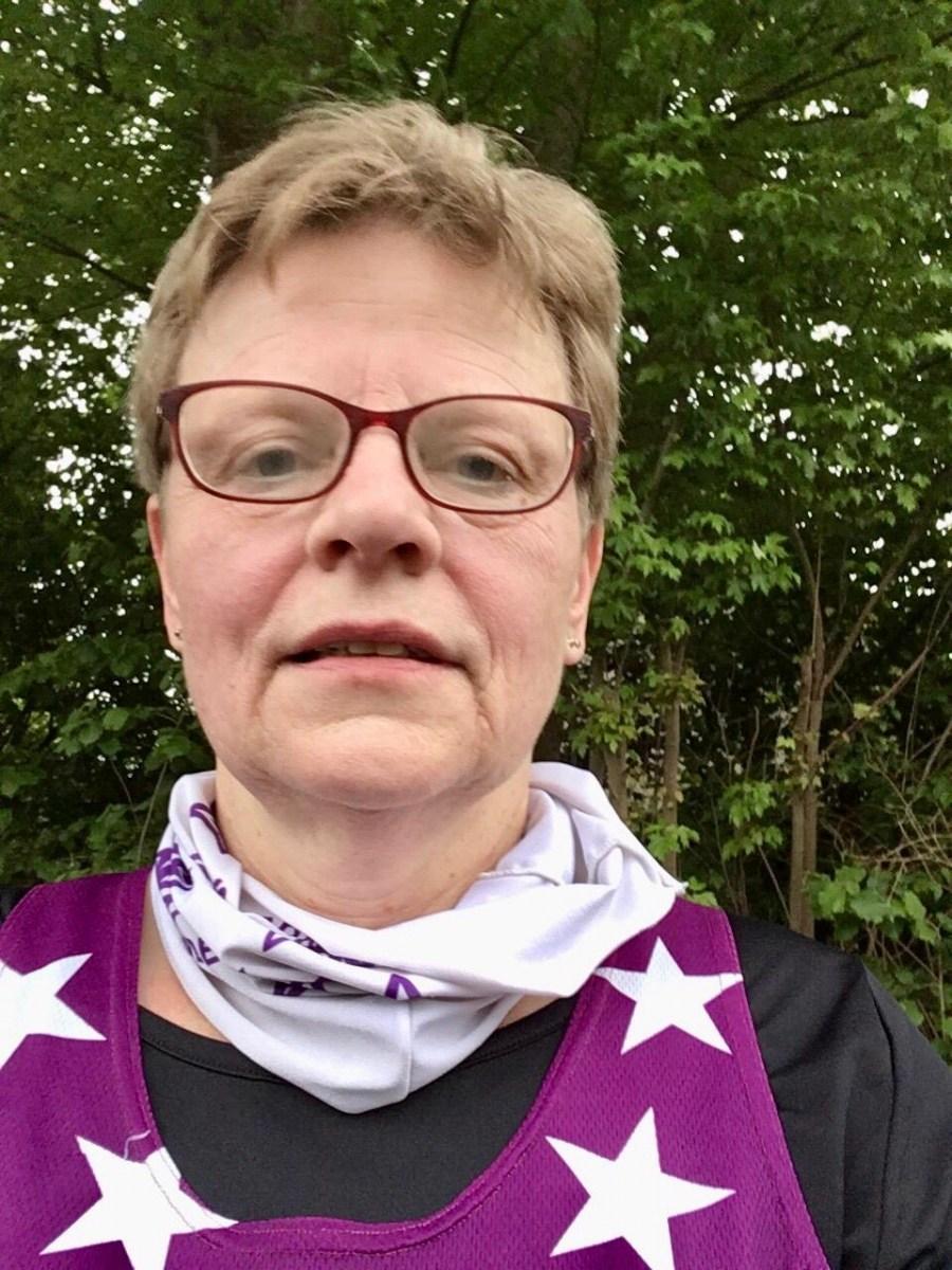Heide Oesterwinter-Suckow_Marienfeld
