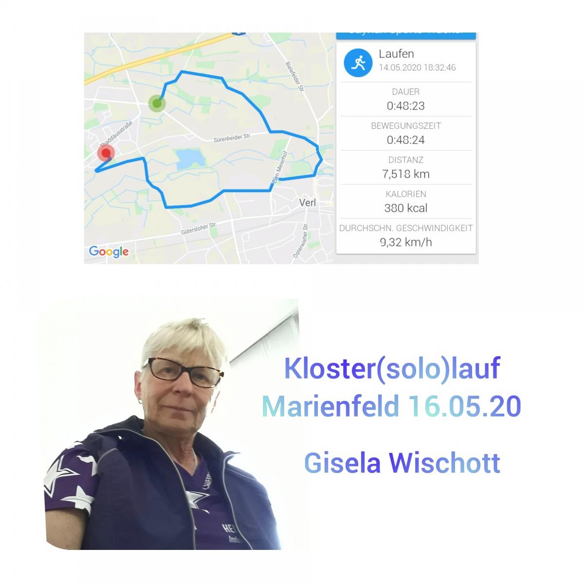 Wischott-Gisela_Marienfeld