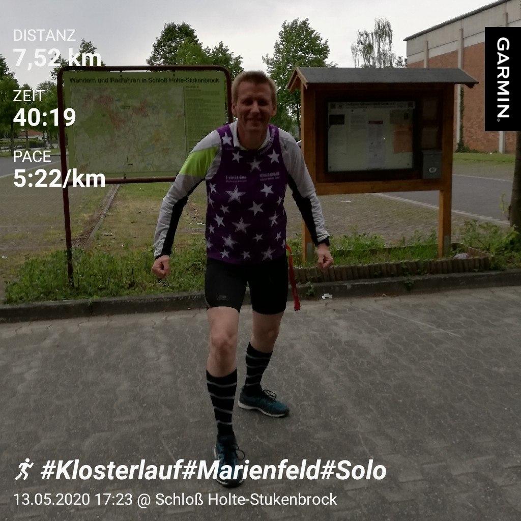 Stephan Wohlert_Marienfeld