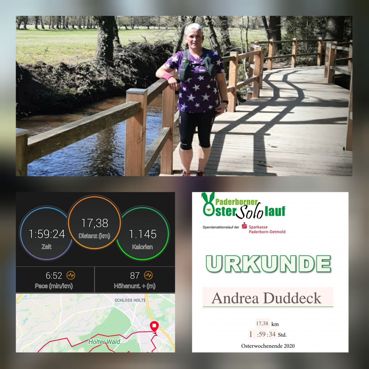 Duddeck-Andrea