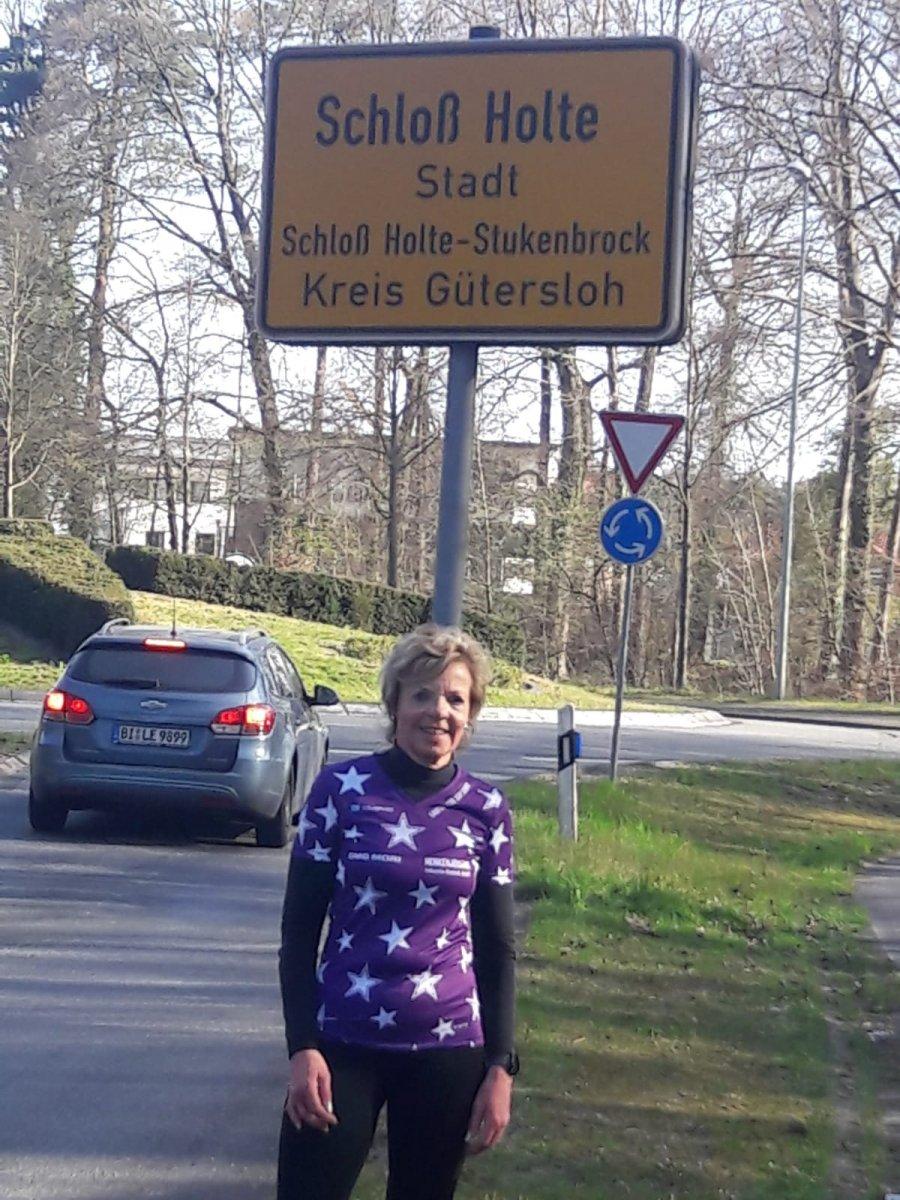 Sielemann-Ulrike