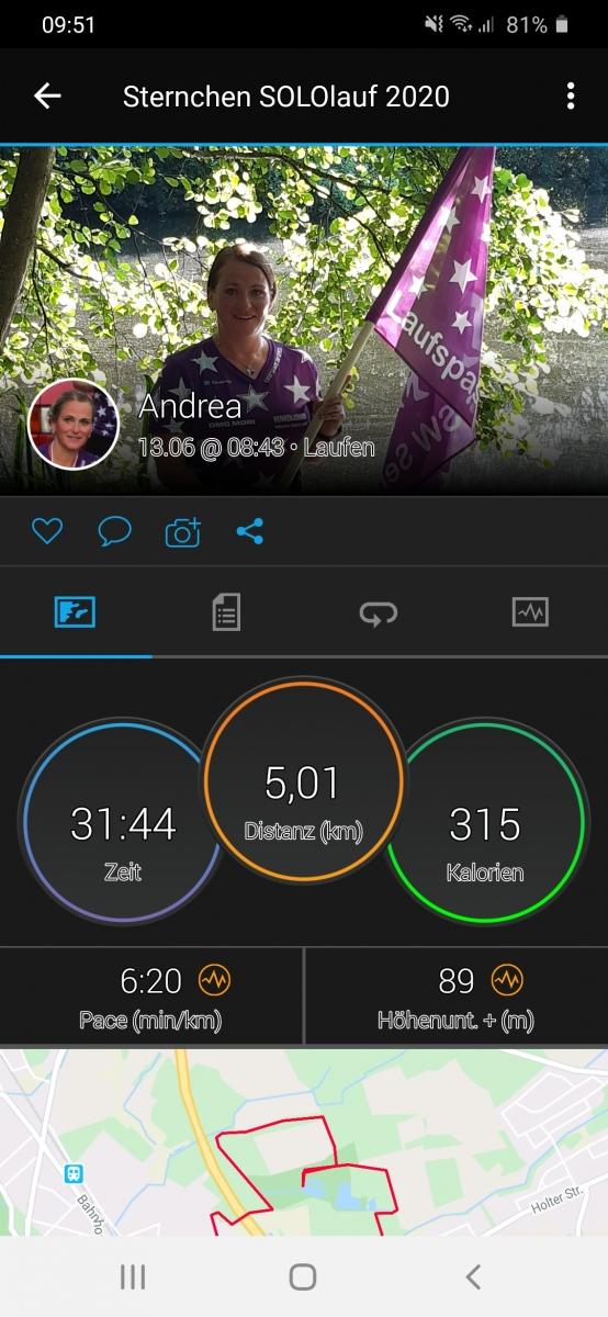 Duddeck-Andrea-5-km-A1aEB