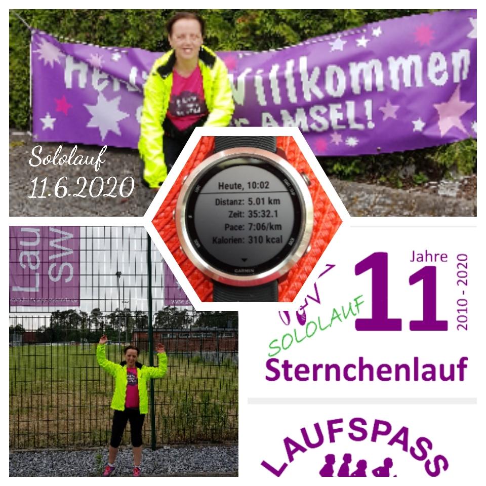 Franzbonenkamp-Barbara-5-km-L2ycU