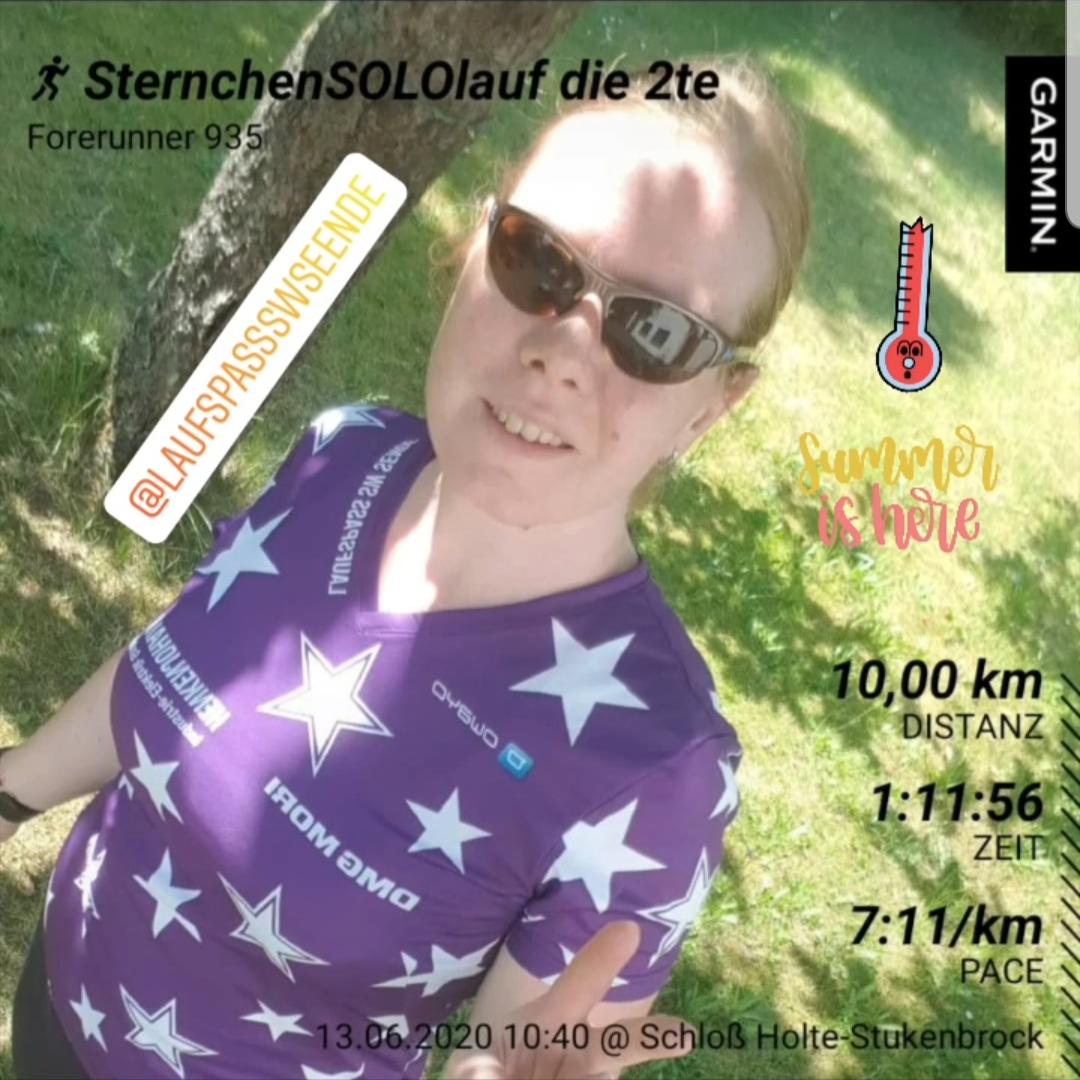 Frenzel-Stefanie-10-km-JIcdK