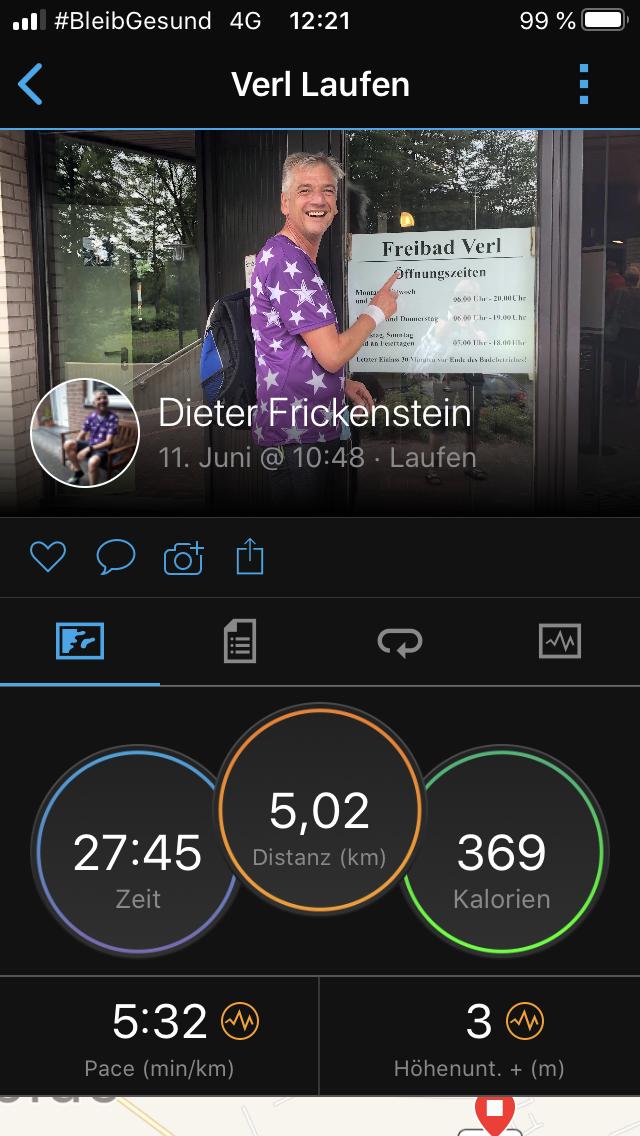 Frickenstein-Dieter-5-km-WOJZA