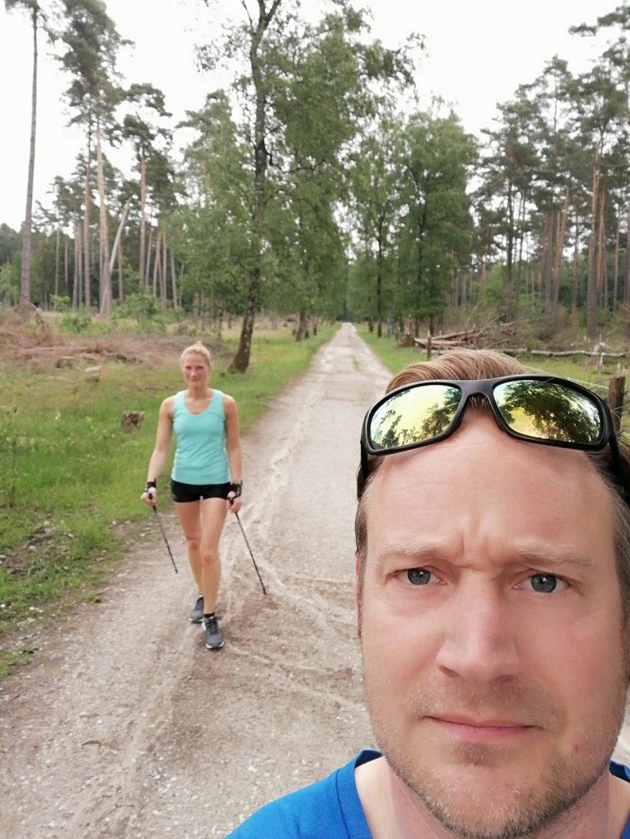 Holländer-Britta-10-km-JbHPc