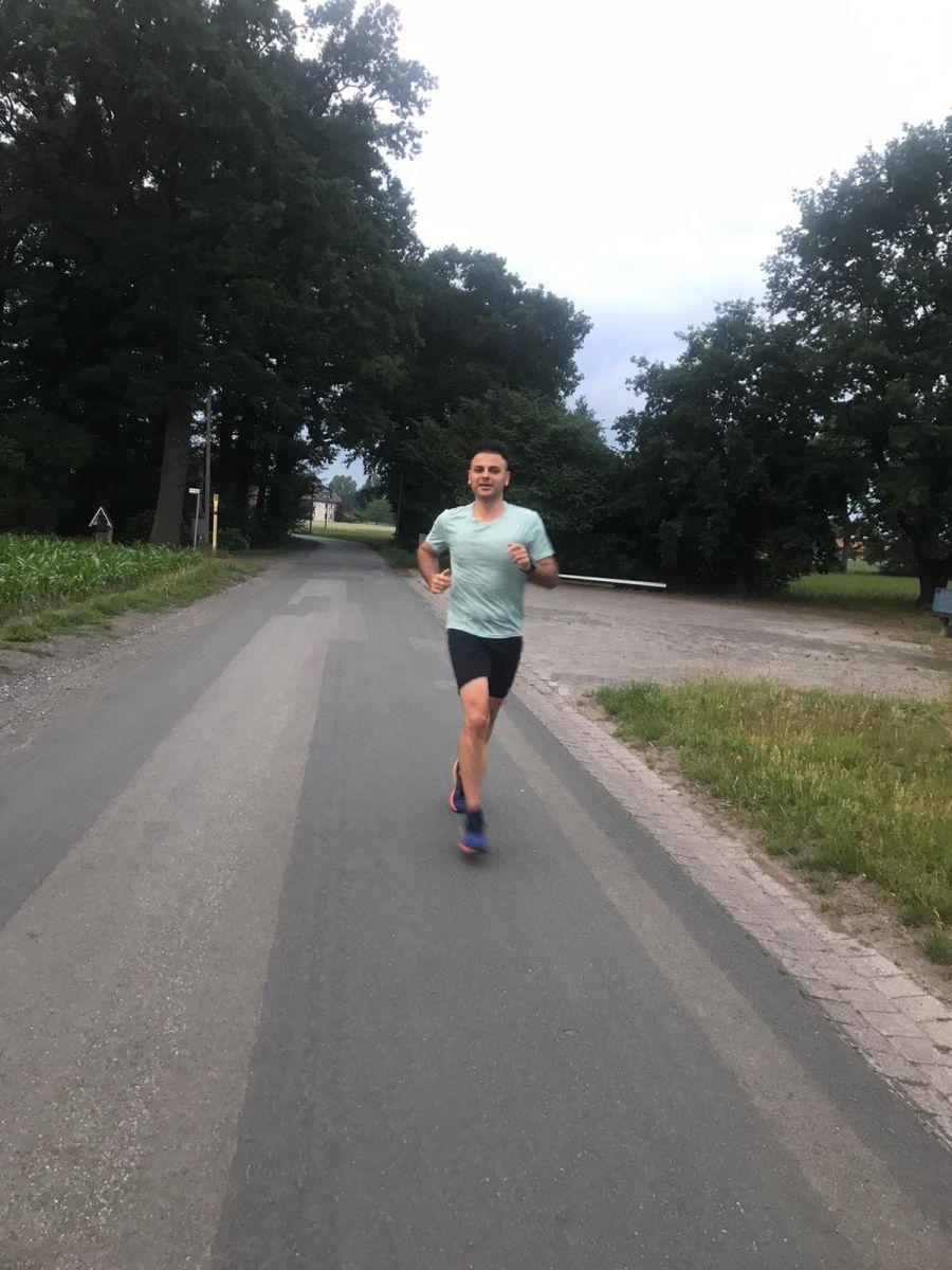 Javed-Roman-5-km-tOQx6