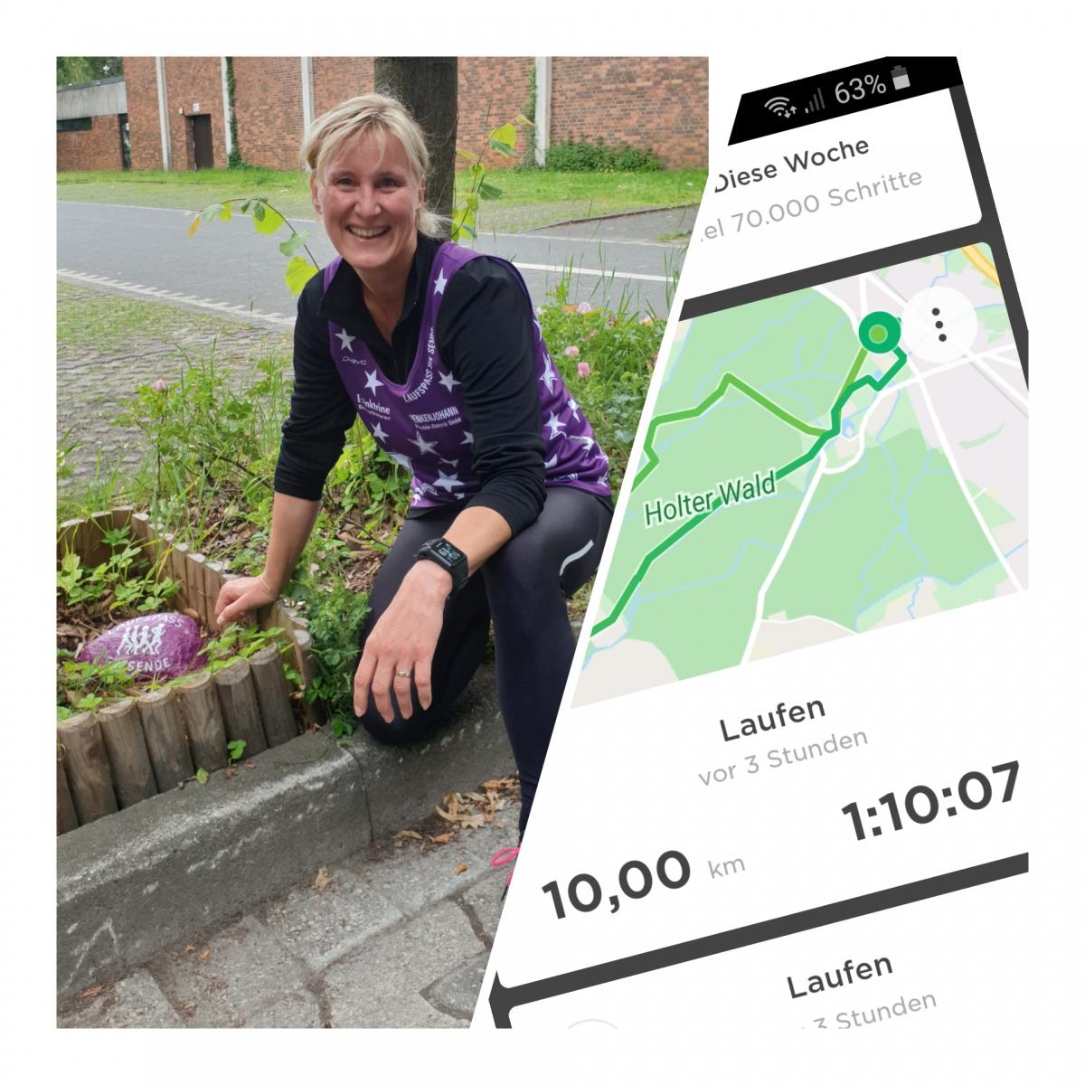 Klinkemeyer-Nicole-10-km-czcNO