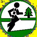 Ausdauersportgemeinschaft (ASG) Teutoburger Wald e.V.