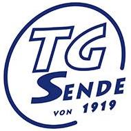 Turngemeinschaft Sende von 1919 e.V.
