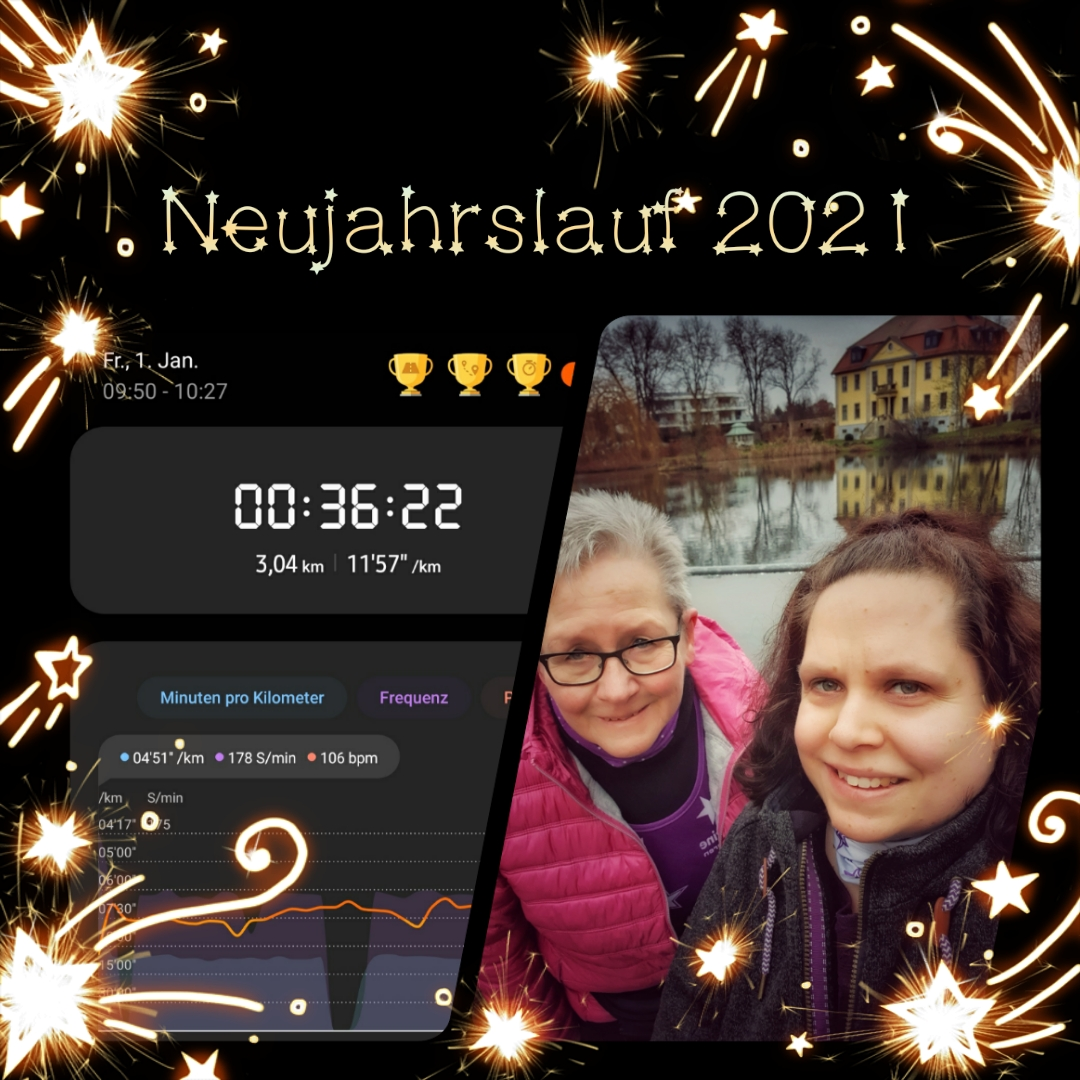 Berlinghoff-Annika-1.Challenge-Neujahrslauf-YAbWL