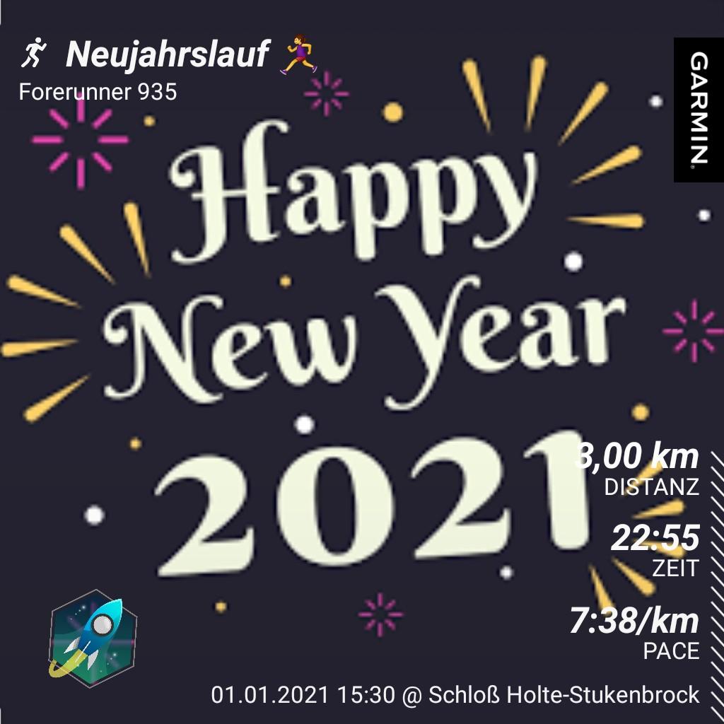 Frenzel-Stefanie-1.Challenge-Neujahrslauf-fSG2v