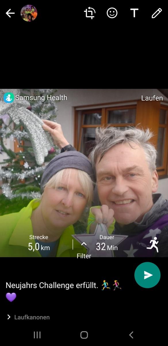 Luening-Oliver-1.Challenge-Neujahrslauf-r0cIW