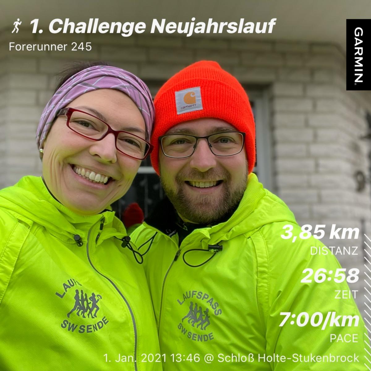 Scheideler-Sabrina-1.Challenge-Neujahrslauf-NlpoL