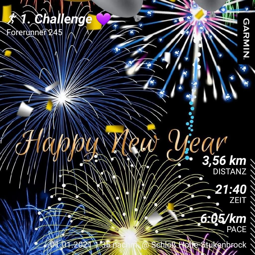 Sielemann-Ulrike-1.Challenge-Neujahrslauf-IuPTT