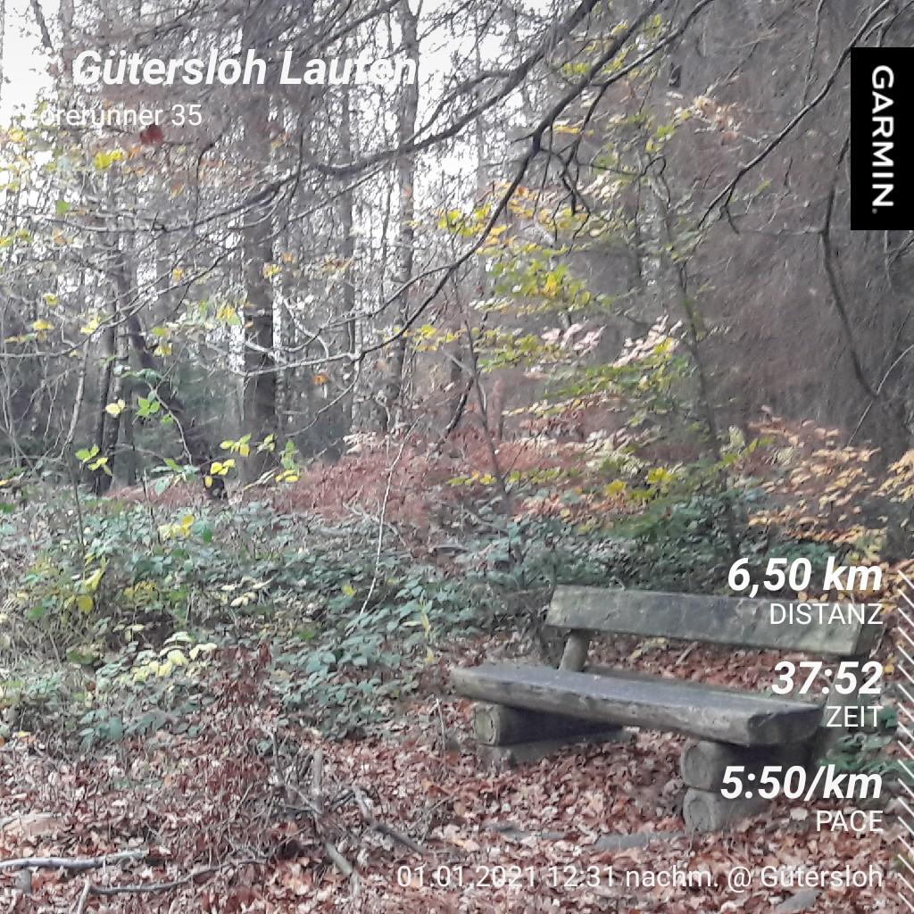 Weidmann-Gabriele-1.Challenge-Neujahrslauf-JlDjc