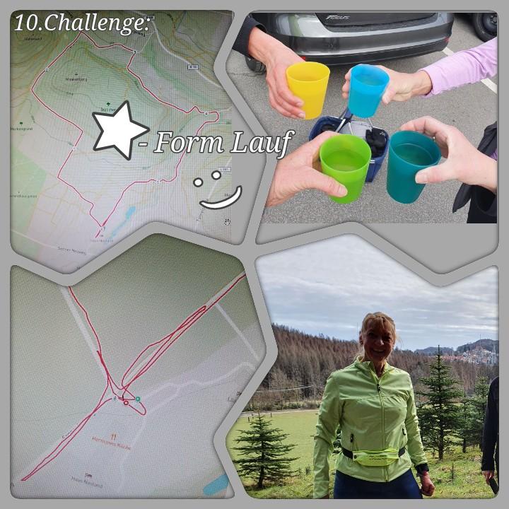 Beimdiek-Christine-10-Challenge-Stern-Form-V9mCv