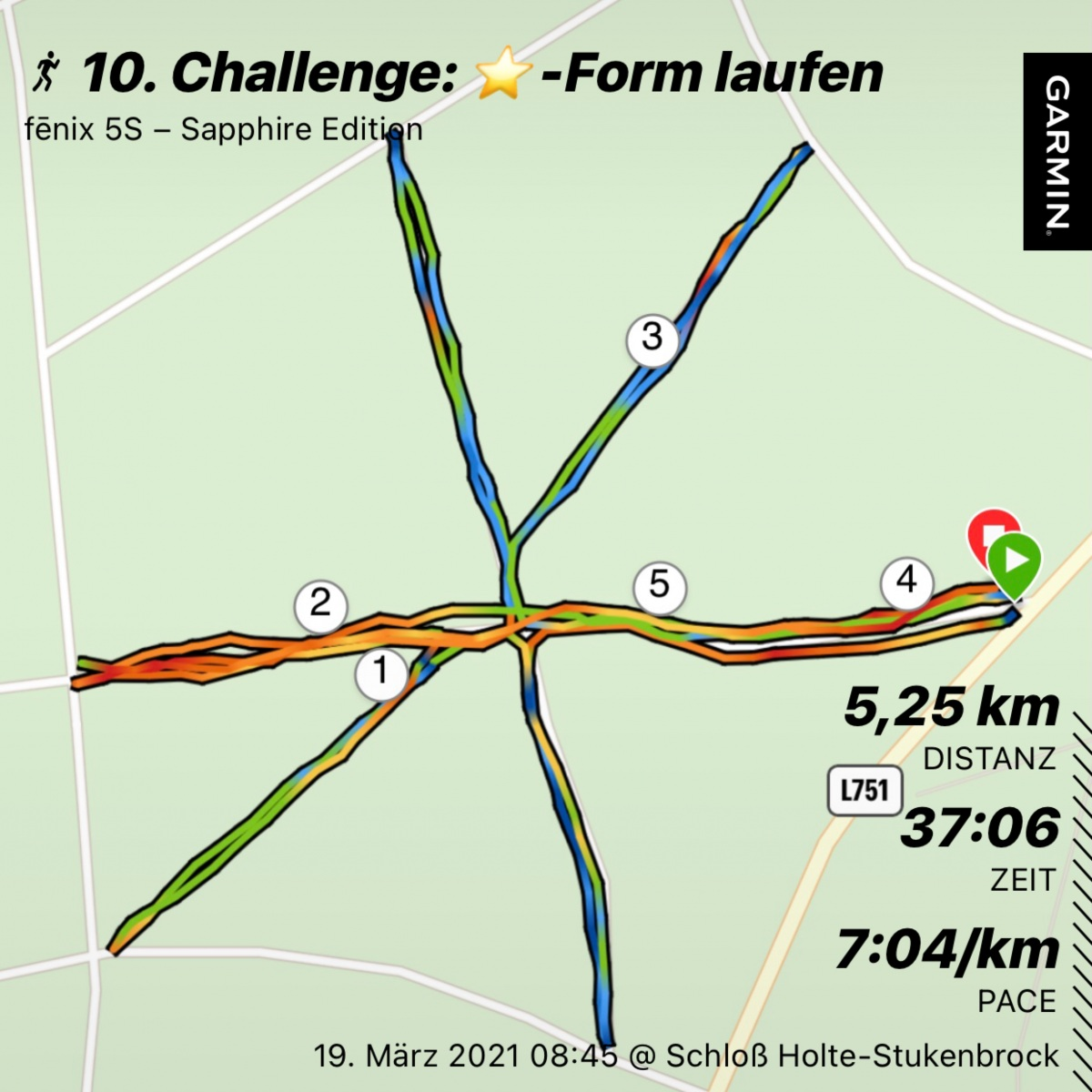 Hassenewert-Eva-10-Challenge-Stern-Form-KCotm