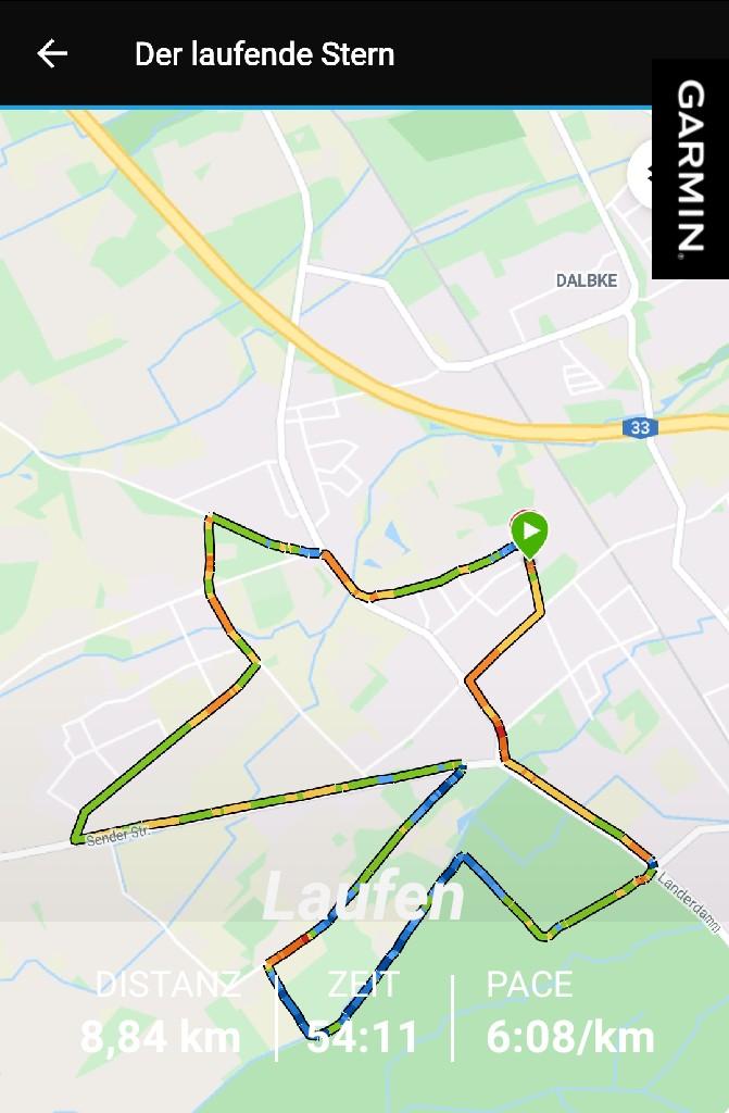 Mettenborg-Yvonne-10-Challenge-Stern-Form-fFDaM