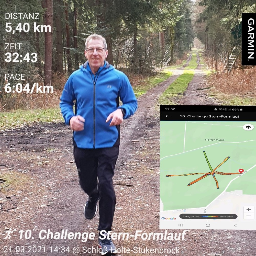 Pankoke-Horst-10-Challenge-Stern-Form-zhnms