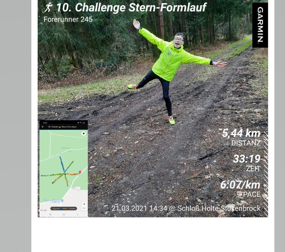 Pankoke-Nils-10-Challenge-Stern-Form-wEpfJ