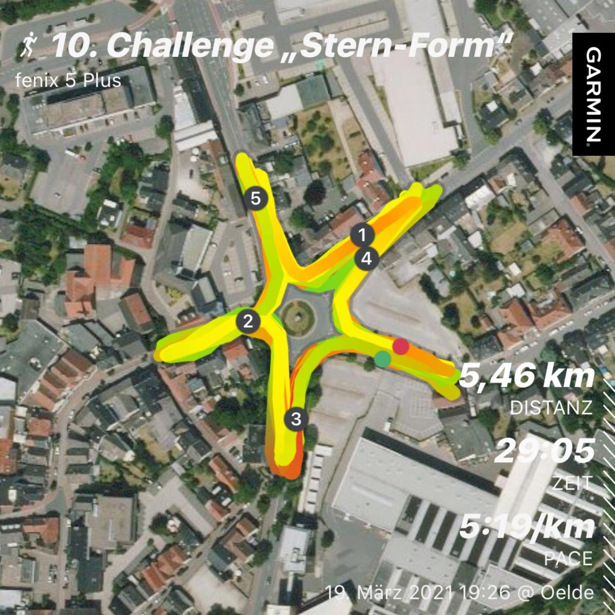 Reckmann-Dany-10-Challenge-Stern-Form-Z2UIc