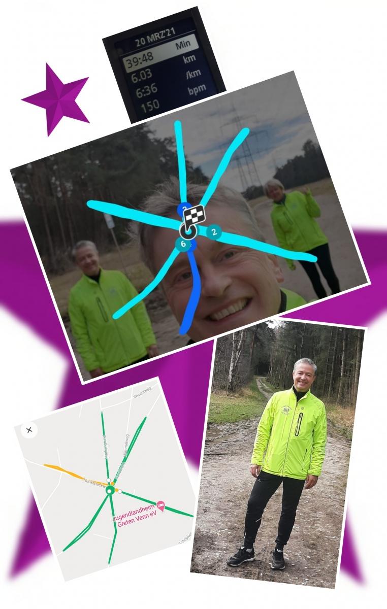 Roebling-Christian-10-Challenge-Stern-Form-lKNTm