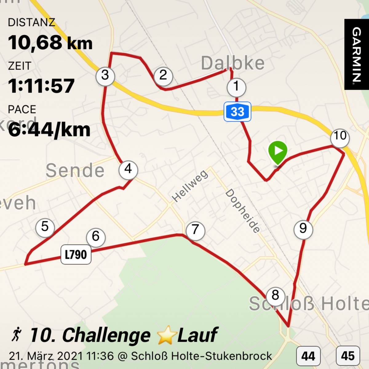Scheideler-Sabrina-10-Challenge-Stern-Form-W8LxO