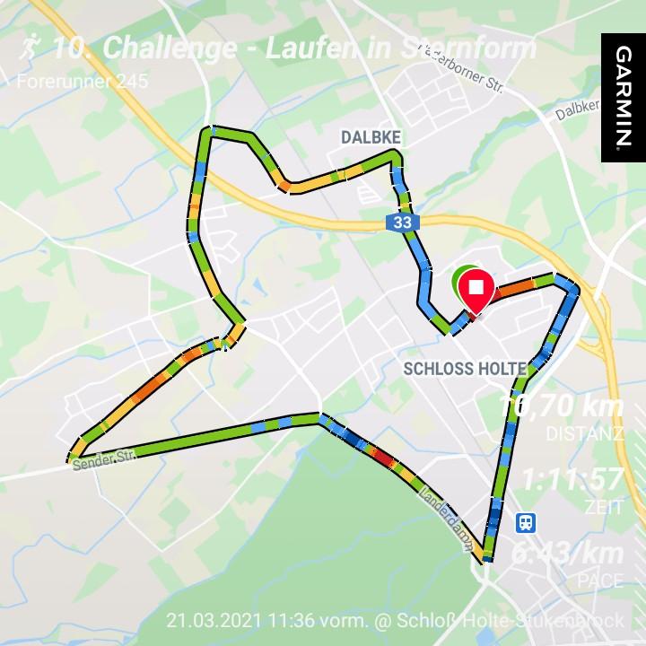 Sielemann-Ulrike-10-Challenge-Stern-Form-mDkz4