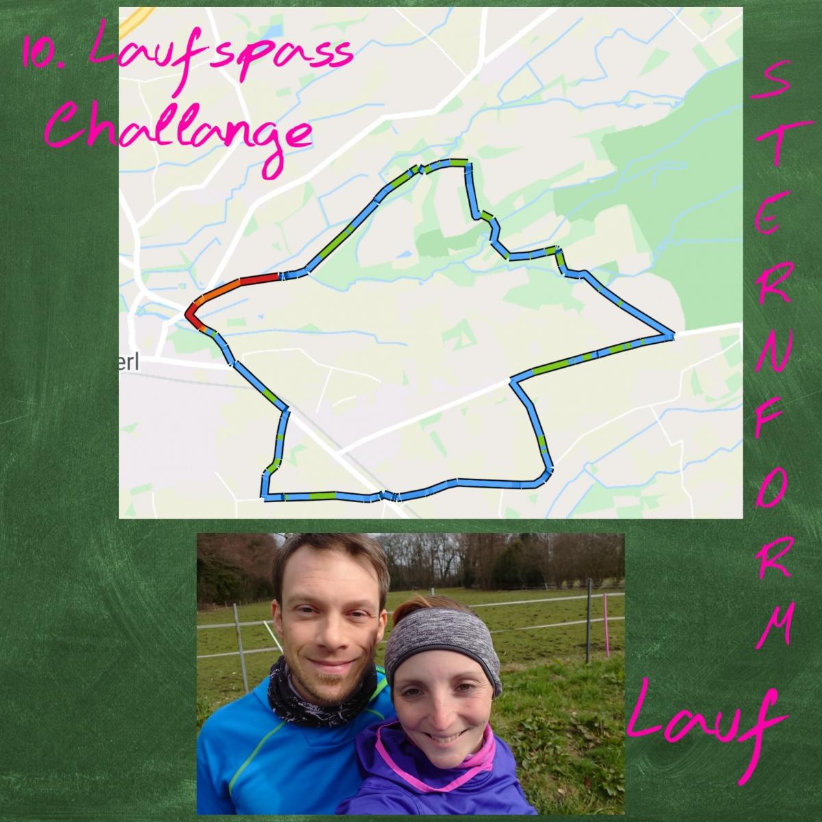 Zipter-Kristina-10-Challenge-Stern-Form-chNcP