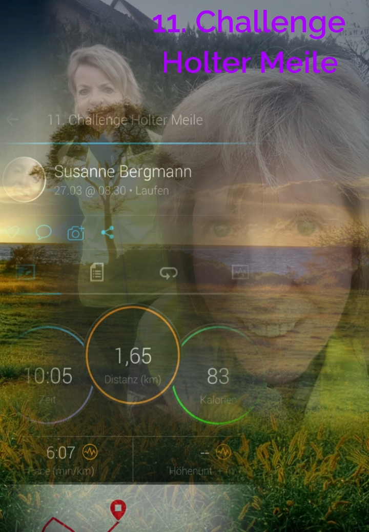 Bergmann-Susanne-11-Challenge-Holter-Meile-adC0I