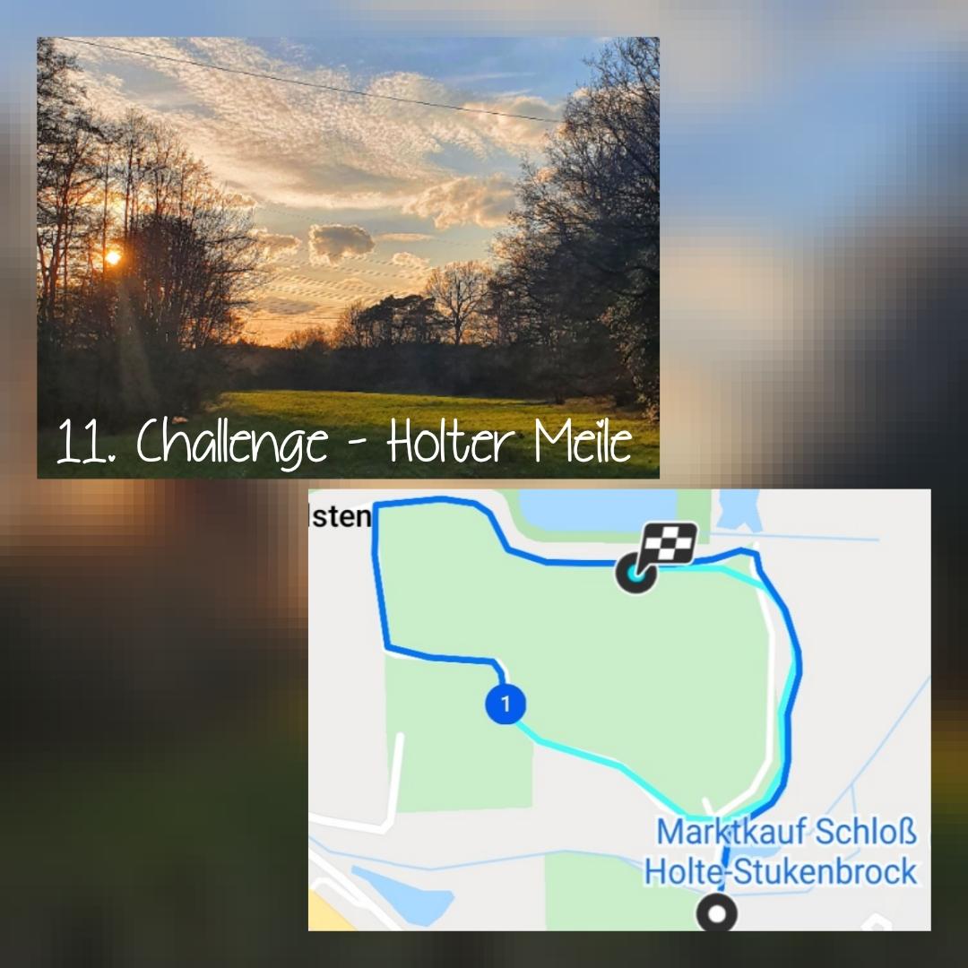 Berlinghoff-Annika-11-Challenge-Holter-Meile-BU0jJ
