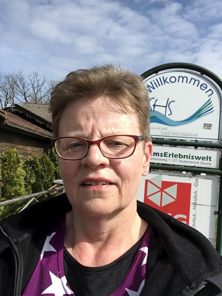 Oesterwinter-Suckow-Heide-11-Challenge-Holter-Meile-hJVmZ