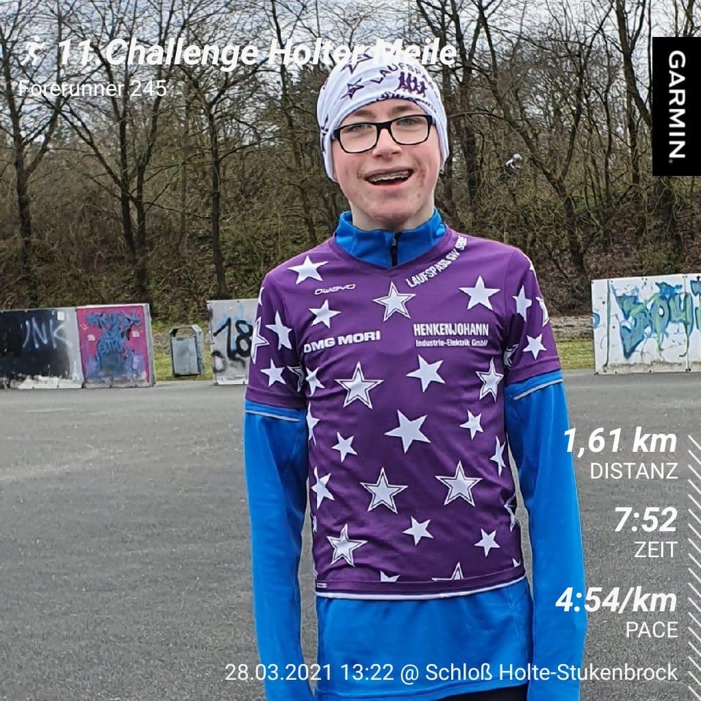 Pankoke-Nils-11-Challenge-Holter-Meile-JSpuW