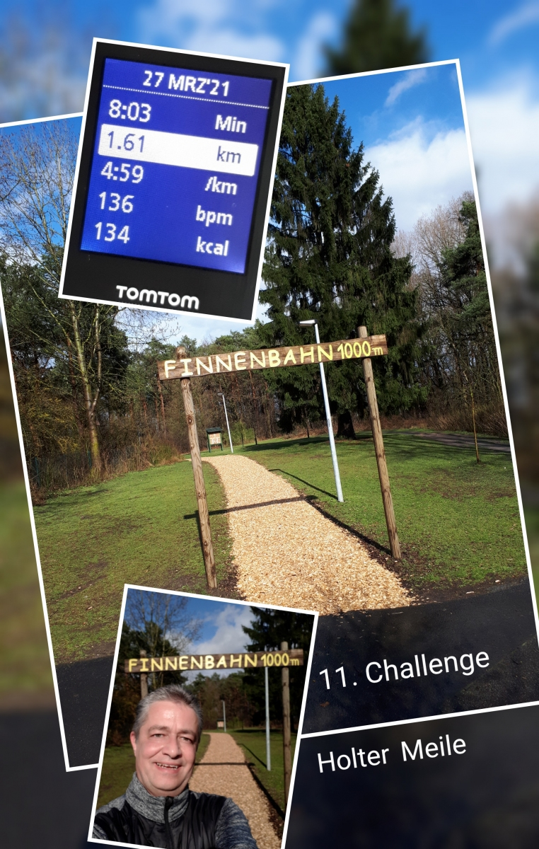 Roebling-Christian-11-Challenge-Holter-Meile-dkCIS