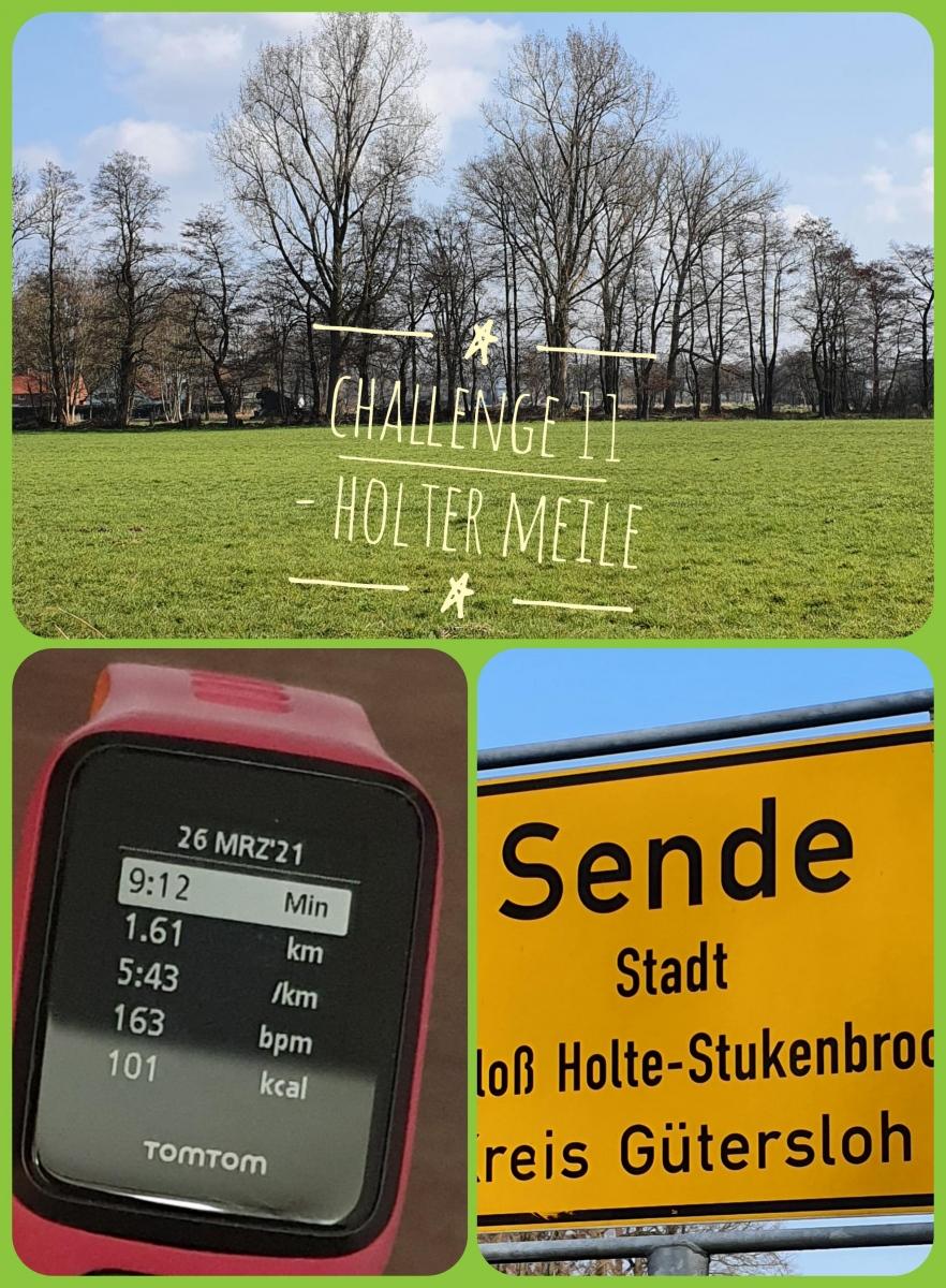 Schlicht-Michaela-11-Challenge-Holter-Meile-1xIRI