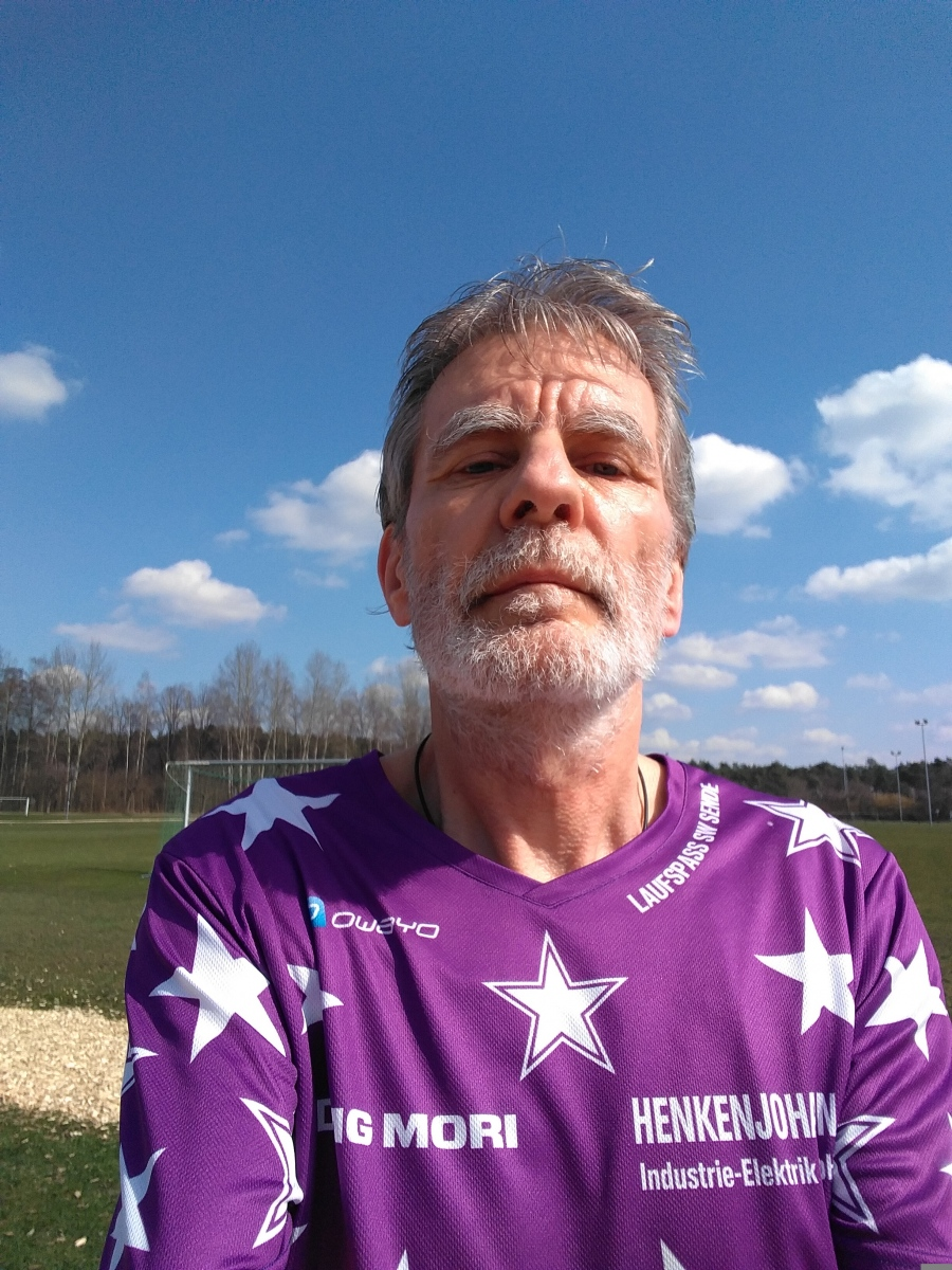 Schuster-Siegfried-11-Challenge-Holter-Meile-aB8uy