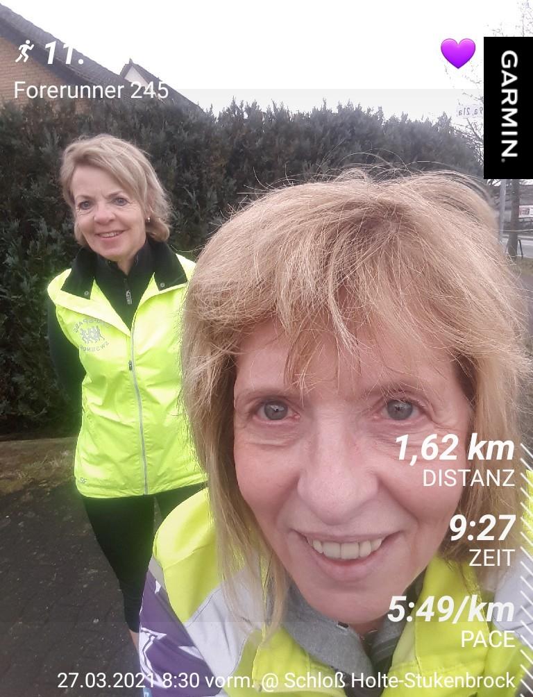 Sielemann-Ulrike-11-Challenge-Holter-Meile-EaMhw