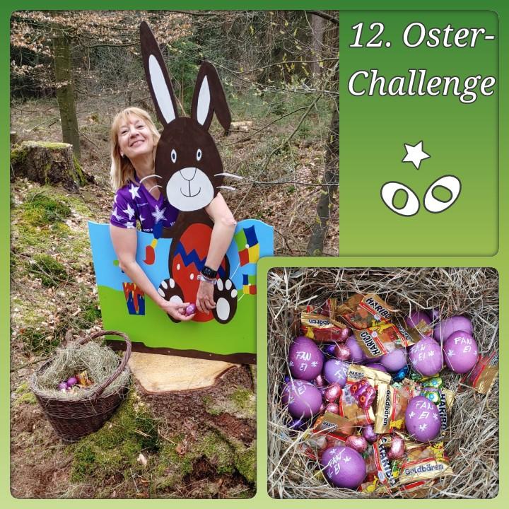 Beimdiek-Christine-12-Challenge-Oster-Challenge-cRvZZ