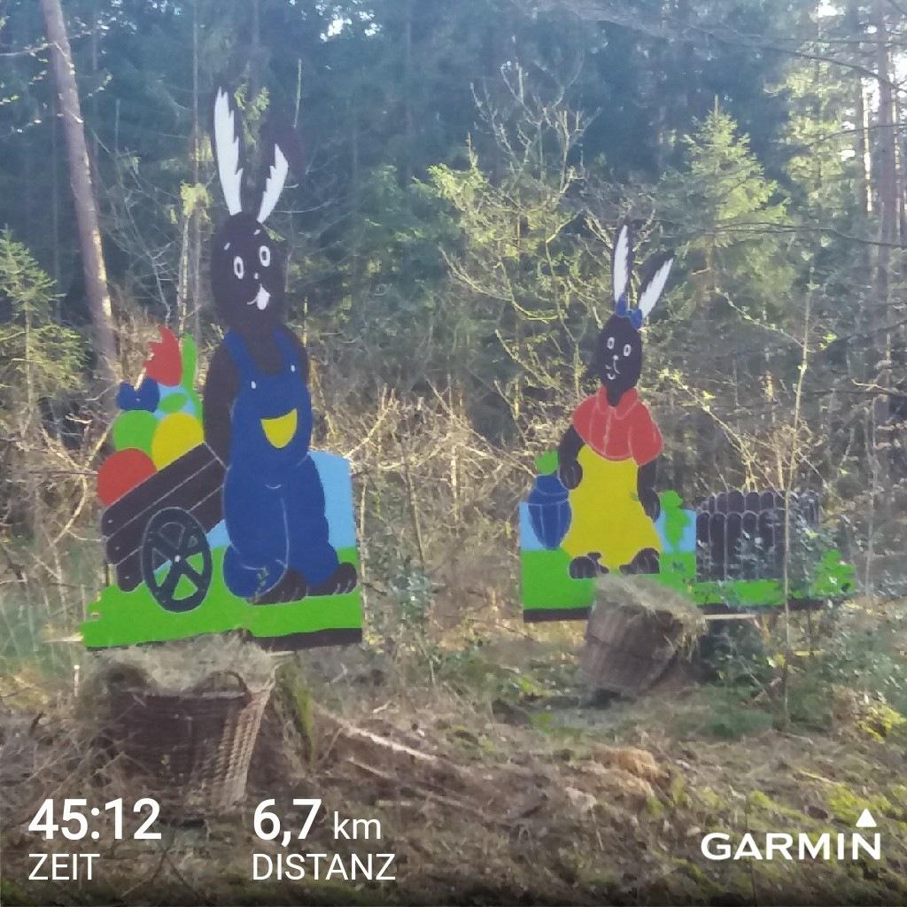 Bergmann-Susanne-12-Challenge-Oster-Challenge-LDaKV