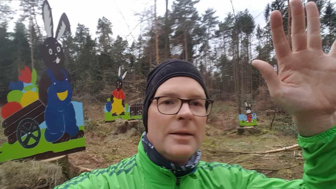 Brechmann-Frank-12-Challenge-Oster-Challenge-YwFHx