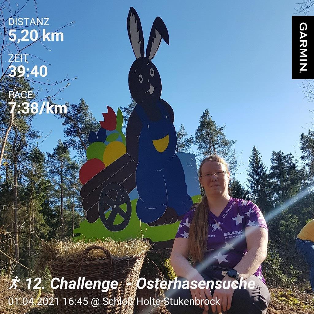 Frenzel-Stefanie-12-Challenge-Oster-Challenge-VDQ33