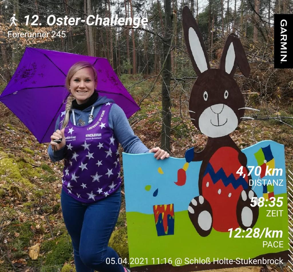 Frenzel-Vanessa-12-Challenge-Oster-Challenge-itFnL