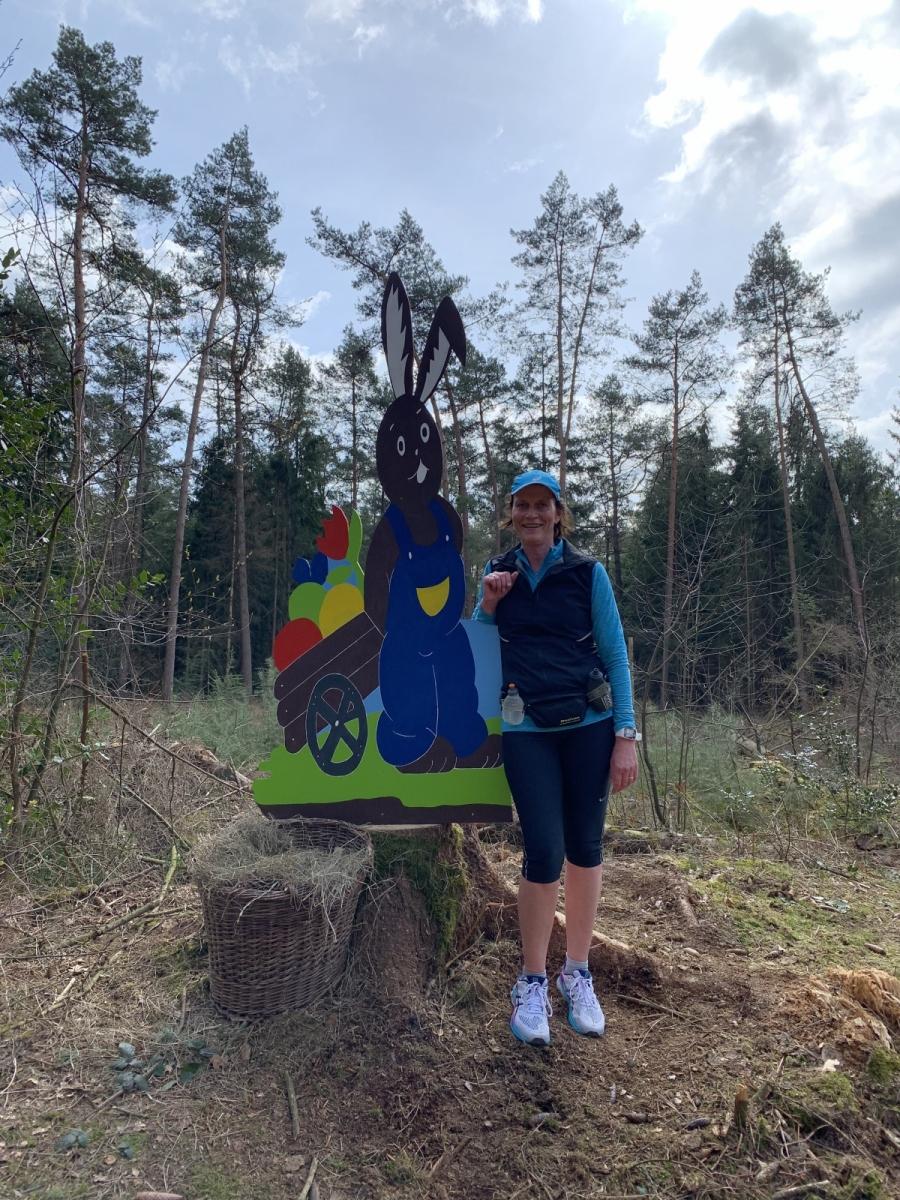 Juergenhake-Sandra-12-Challenge-Oster-Challenge-rgWYx