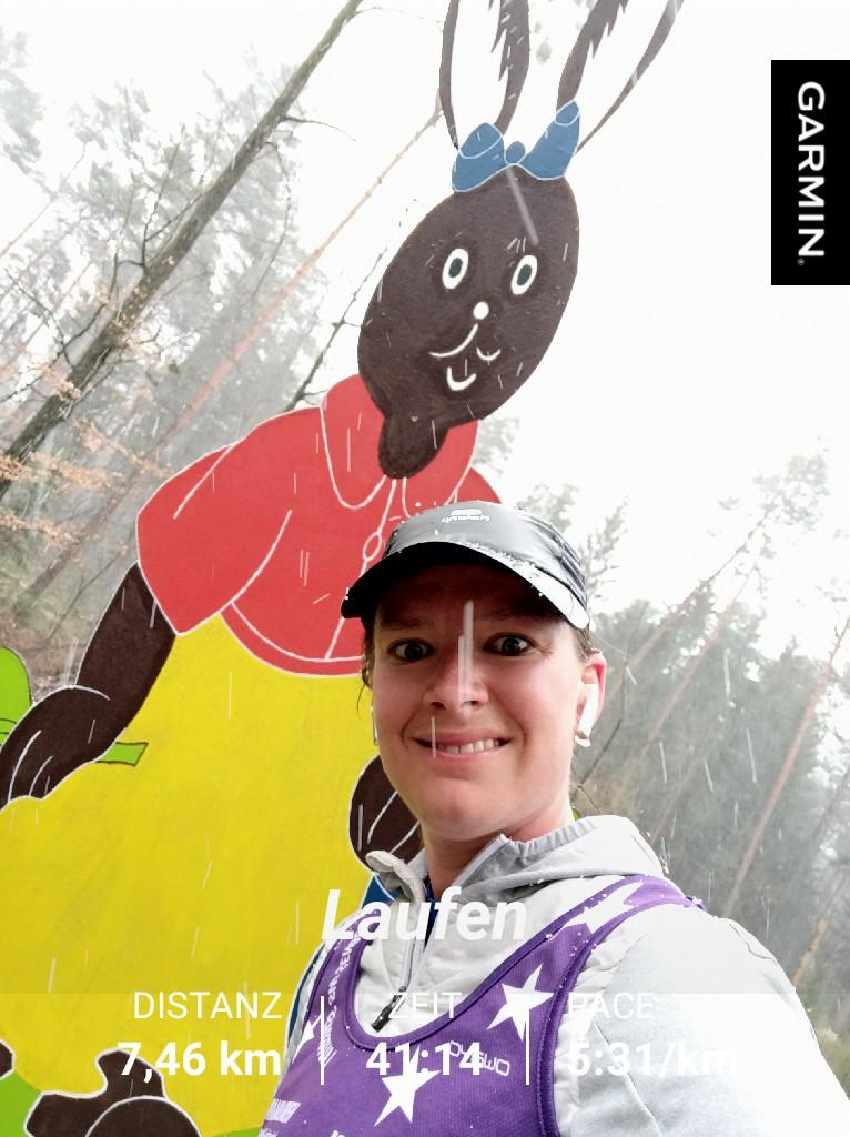 Mettenborg-Yvonne-12-Challenge-Oster-Challenge-gGVos