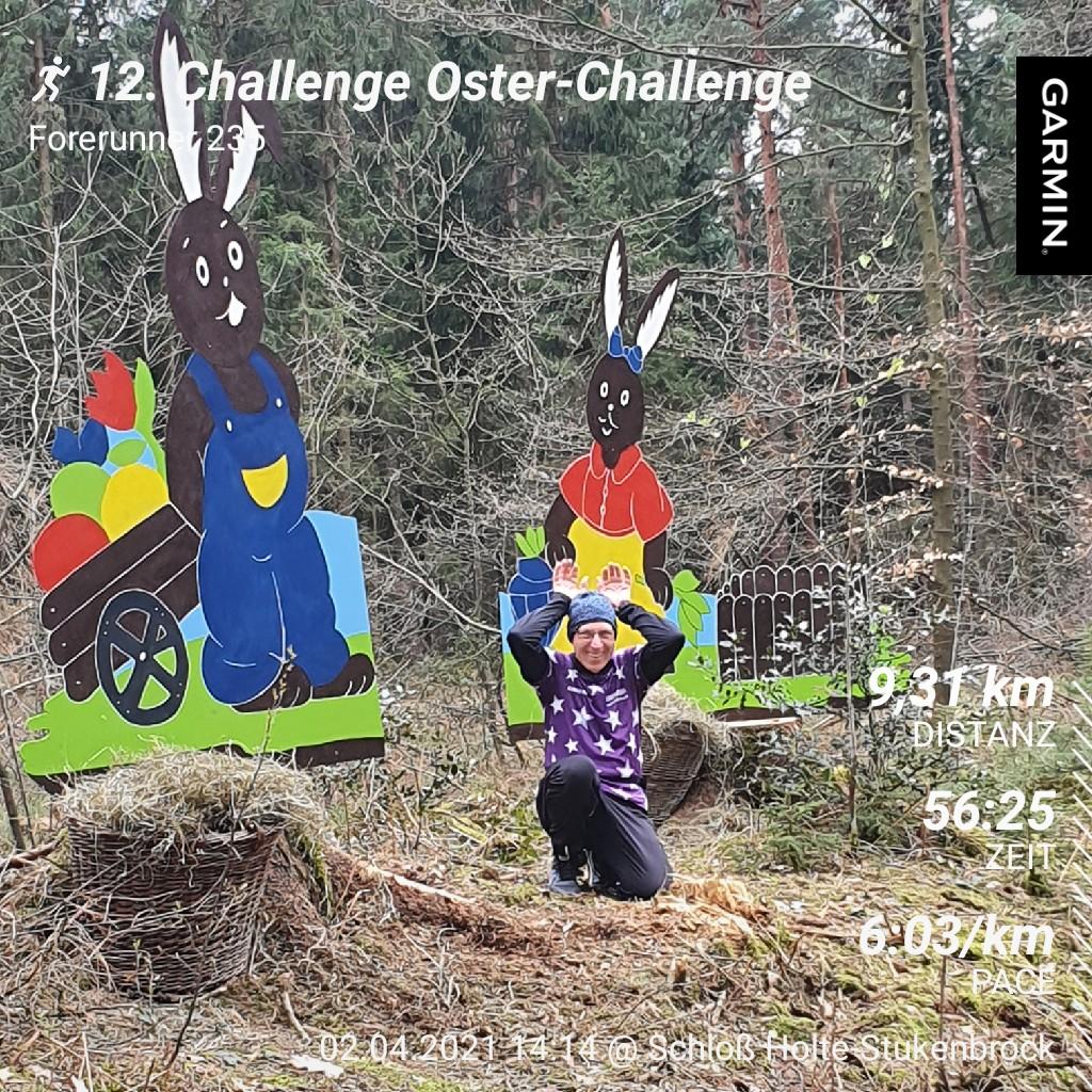 Pankoke-Horst-12-Challenge-Oster-Challenge-DXRFt