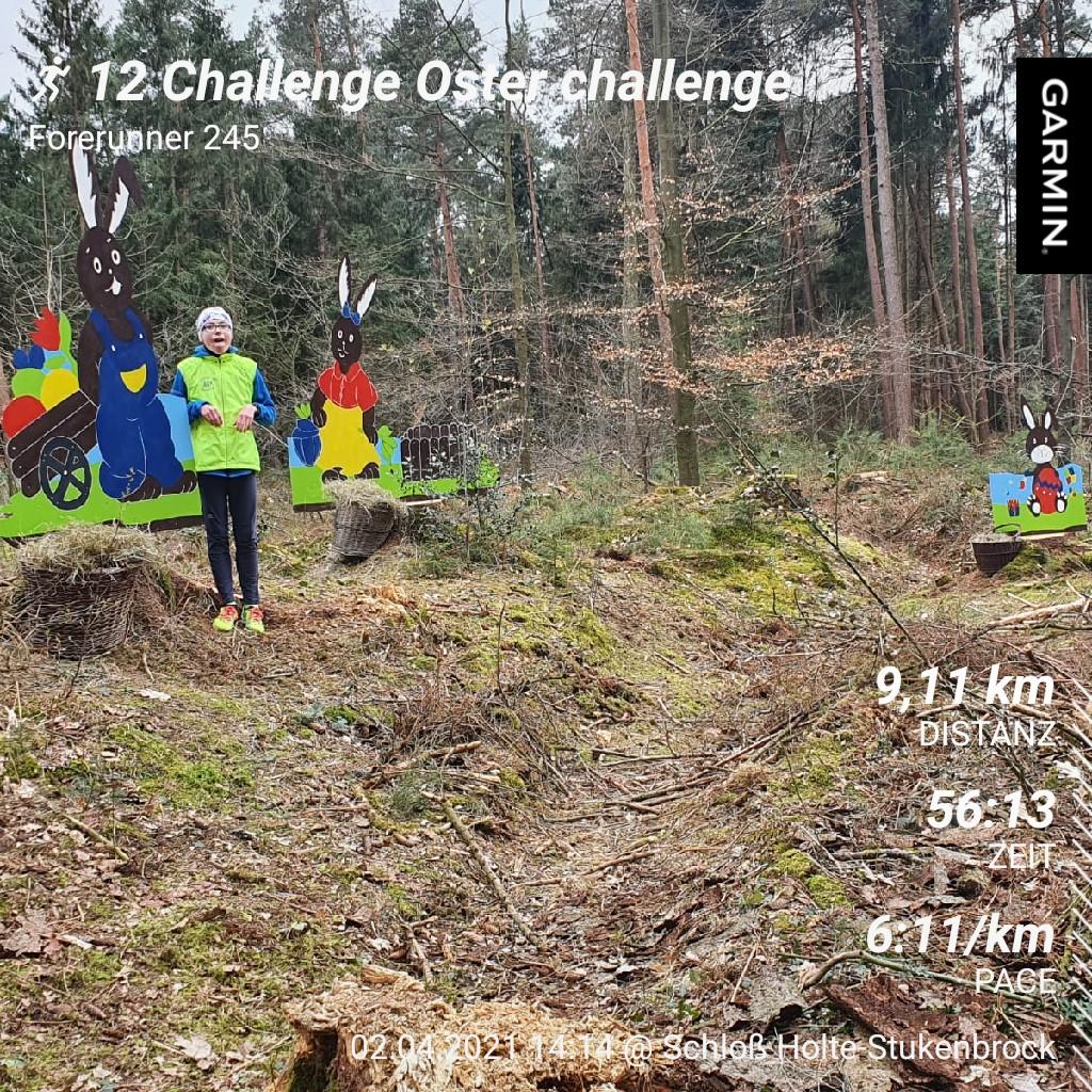 Pankoke-Nils-12-Challenge-Oster-Challenge-RGnhL