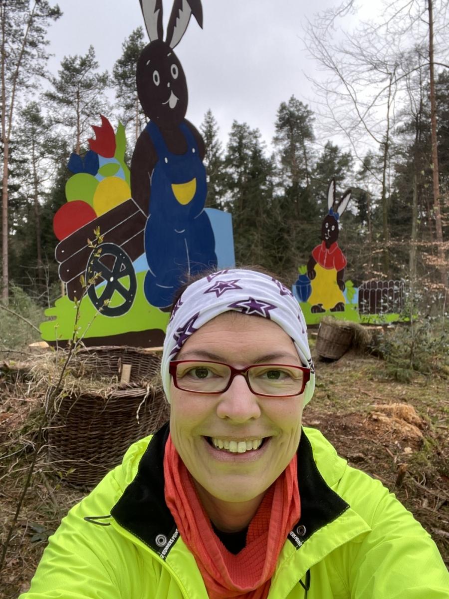 Scheideler-Sabrina-12-Challenge-Oster-Challenge-SXqwe
