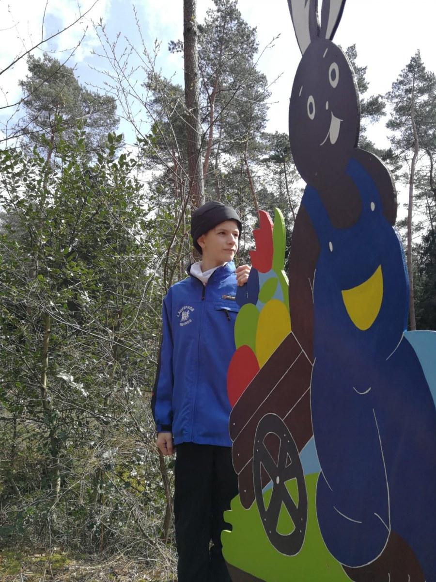 Sindelar-Gianluca-12-Challenge-Oster-Challenge-jRhmj